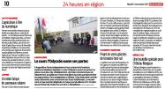 2017-11-14 Article Sud-Ouest page 24h en région