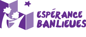 Logo EB transparent