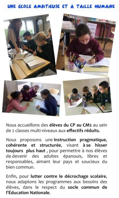 tract-rev03-intc3a9rieur-1-pour-le-site-e1517999978998.jpg