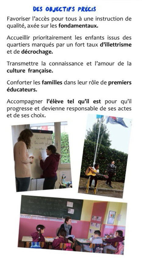 tract-rev03-intc3a9rieur-2-pour-le-site-e1518000015756.jpg